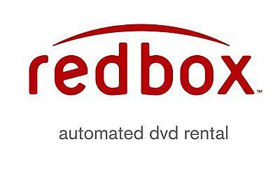RedboxLogo-main_Full