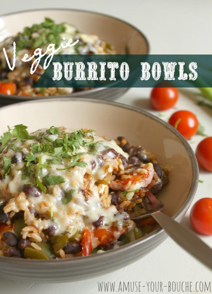 Veggie-burrito-bowls